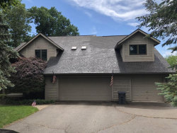 Photo of 13970 Doster Road, Plainwell, MI 49080 (MLS # 18028684)