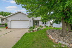 Photo of 1877 Crosswinds Court, Kentwood, MI 49508 (MLS # 18028763)