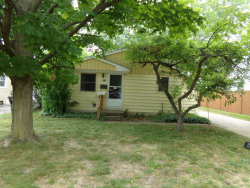 Photo of 3805 Colby Avenue, Wyoming, MI 49509 (MLS # 18029014)