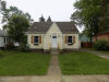 Photo of 311 N Ottawa Street, Zeeland, MI 49464 (MLS # 18029027)