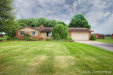 Photo of 4424 137th Avenue, Hamilton, MI 49419 (MLS # 18029106)