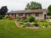 Photo of 9705 Division Avenue, Byron Center, MI 49315 (MLS # 18029144)