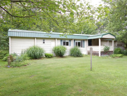 Photo of 13925 Long Lake Drive, Sparta, MI 49345 (MLS # 18029313)