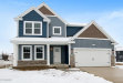 Photo of 2933 Valley Spring Drive, Caledonia, MI 49316 (MLS # 18029759)