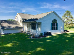 Photo of 6990 Homerich Avenue, Byron Center, MI 49315 (MLS # 18029801)