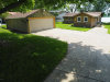 Photo of 1983 W Lake Drive, Martin, MI 49070 (MLS # 18029836)