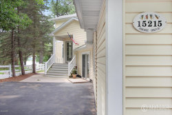 Photo of 15215 Shore Drive, Spring Lake, MI 49456 (MLS # 18029933)