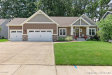 Photo of 1516 Cape Rachelle Drive, Byron Center, MI 49315 (MLS # 18030058)