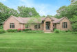 Photo of 4069 Sandy Ridge Dr Drive, Dorr, MI 49323 (MLS # 18030960)