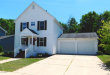 Photo of 6232 Timber Drive, Allendale, MI 49401 (MLS # 18030975)