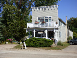 Photo of 1395 Blue Star Highway, South Haven, MI 49090 (MLS # 18031273)