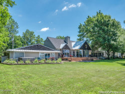 Photo of 7149 Wildermere Drive, Rockford, MI 49341 (MLS # 18031309)