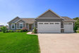 Photo of 5164 Copperleaf Court, Hudsonville, MI 49426 (MLS # 18031383)