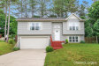 Photo of 415 Sunset Ridge, Middleville, MI 49333 (MLS # 18031406)
