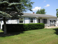 Photo of 7642 Cr 687, South Haven, MI 49090 (MLS # 18031426)
