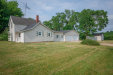 Photo of 725 M-140, Watervliet, MI 49098 (MLS # 18031615)