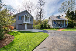 Photo of 16 Park Street, Saugatuck, MI 49453 (MLS # 18031637)