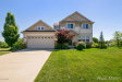 Photo of 4244 Springside Drive, Hudsonville, MI 49426 (MLS # 18031639)
