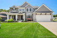Photo of 8659 Twin Lakes Drive, Jenison, MI 49428 (MLS # 18031651)