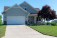 Photo of 7701 Copper Corner Drive, Caledonia, MI 49316 (MLS # 18031839)