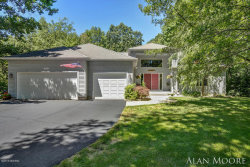 Photo of 7753 Spring Point Court, Rockford, MI 49341 (MLS # 18032012)