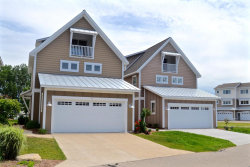 Photo of 920 W Savidge Street, Unit # 5, Spring Lake, MI 49456 (MLS # 18032069)