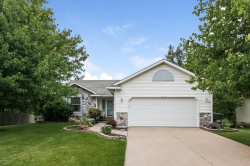Photo of 7518 Melinda Court, Byron Center, MI 49315 (MLS # 18032205)