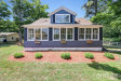 Photo of 624 Lugers Road, Holland, MI 49423 (MLS # 18032210)