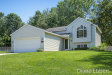 Photo of 1696 Nelson Court, Dorr, MI 49323 (MLS # 18032407)