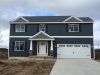 Photo of Lot 73 Eagle Drive, Caledonia, MI 49316 (MLS # 18032485)