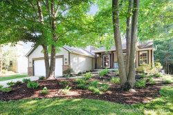 Photo of 5834 W Grove Drive, Kentwood, MI 49512 (MLS # 18032713)
