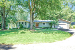 Photo of 3550 92nd Street, Caledonia, MI 49316 (MLS # 18032799)