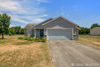 Photo of 1216 Oxbow Drive, Middleville, MI 49333 (MLS # 18033129)