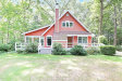 Photo of 6373 Lake Ridge Drive, Saugatuck, MI 49453 (MLS # 18033161)
