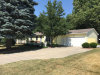 Photo of 1816 Keyhill Avenue, Kentwood, MI 49546 (MLS # 18033284)
