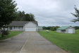 Photo of 3036 127th Avenue, Allegan, MI 49010 (MLS # 18033387)