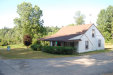 Photo of 11360 S River Rd Road, Greenville, MI 48838 (MLS # 18033392)