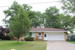 Photo of 2736 112th Avenue, Holland, MI 49424 (MLS # 18033419)