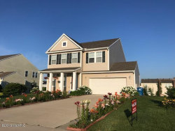 Photo of 4665 Middlebury Drive, Kentwood, MI 49512 (MLS # 18033507)
