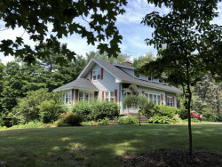 Photo of 3460 64th Street, Saugatuck, MI 49453 (MLS # 18033600)