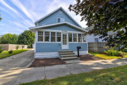 Photo of 83 E 18th Street, Holland, MI 49423 (MLS # 18033682)