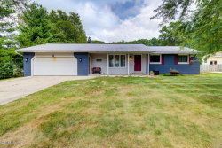 Photo of 133 159th Avenue, Holland, MI 49424 (MLS # 18033686)