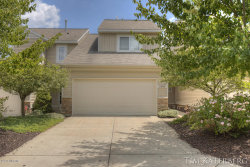 Photo of 7404 Chino Valley Drive, Unit 170, Byron Center, MI 49315 (MLS # 18033749)