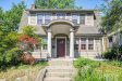 Photo of 9 Union Avenue, Grand Rapids, MI 49503 (MLS # 18033956)