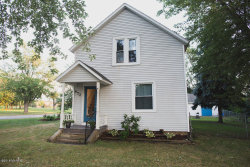 Photo of 472 E 24th Street, Holland, MI 49423 (MLS # 18034056)