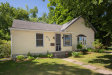 Photo of 614 Superior Street, South Haven, MI 49090 (MLS # 18034090)
