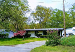Photo of 851 Shadybrook Drive, Holland, MI 49424 (MLS # 18034106)