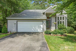 Photo of 2005 Breeze Drive, Holland, MI 49424 (MLS # 18034166)