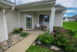 Photo of 7056 W Cannon Place Drive, Rockford, MI 49341 (MLS # 18034302)