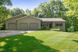 Photo of 4081 Sandy Ridge Drive, Dorr, MI 49323 (MLS # 18034322)